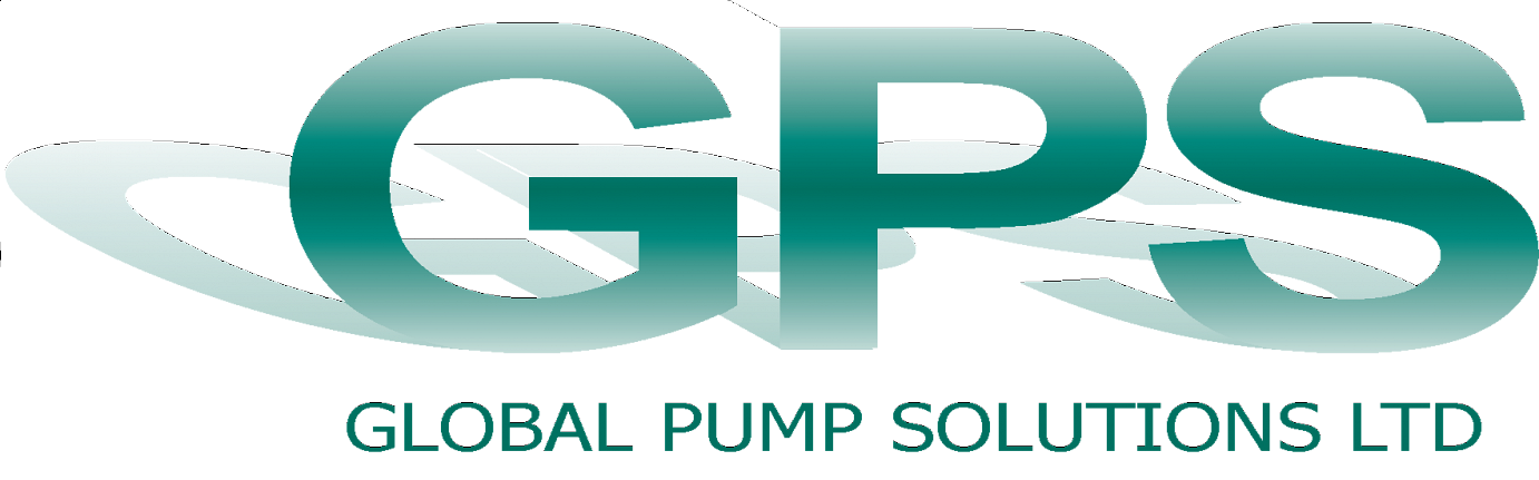GPS Pumps