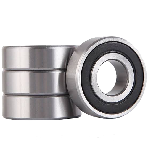 Mower Spindle Bearings