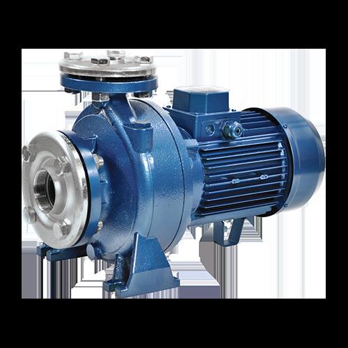 Davies Pumps CN Series